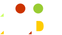 foodmed_ver_neg_cor